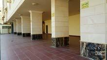 للتمليك شقق 4 غرف بحي الريان تقبل الدعم العقاري
