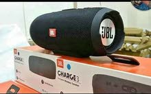 سماعه JBL CHARGE3