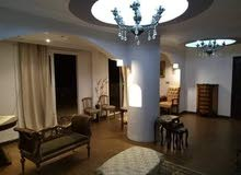 apartment of 350 sqm for sale