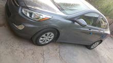 Used Hyundai Accent in Babylon