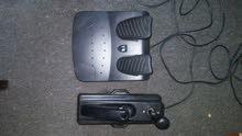 دريكسيون+تعاشيق+بريك و دعسة بنزين لأجهزة PlayStation 2