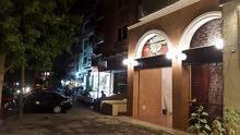 محل في الكوربة مصر الجديده 250 متر ايجار علي شارع رئيسي