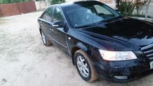 Used 2007 Sonata for sale