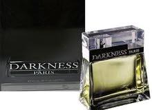 Darkness by John Williams for 700 sar (original price 1020 sar)