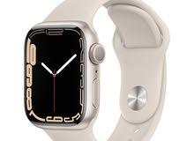 Apple Watch Series 7 41 mm