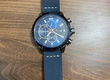 ساعة يد رجالية من ماركة ENOX اصلية