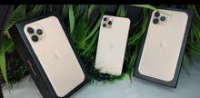 ايفون 11 برو ماكس الأمريكي بعد لاصليI phone 11 pro max  يشبه الاصلي بنسبه 100%