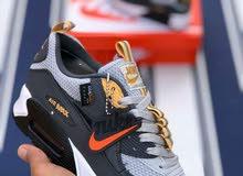 spadril Nike
