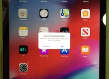 Apple iPad Air 1 32GB Storage Original