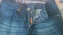 Denin Jeans