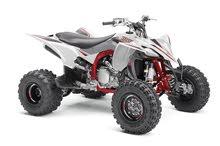 WANTED متلوب Yamaha 450R