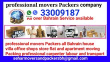 services-all over bahrain Furniture removing fixing very well with professional