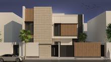 للبيع ارض سكنية فى مصفوط قريب من الشارع العام