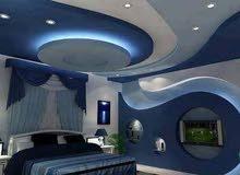 Freelancer Architect / Interior designer / VIP Villas