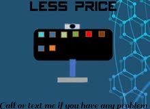 get games for lower price