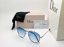 نظارات شمسية (فقط)