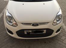 Ford Figo 2015 for Sale
