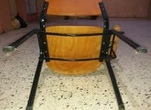 ( 40 ) كرسي للبيع