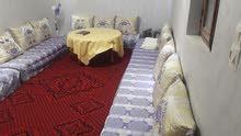 شقة للكراء حي السلام اكادير