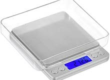 Digital scale small weight scale