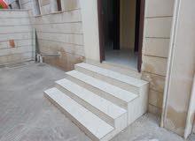 للإيجار استوديو VIP في مدينة بوابة أبوظبي (مقابل بين الجسرين) مدخل خاص