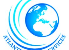 atlantis typing services / اتلانتس لخدمات الطباعة