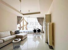 Fully Furnished Unit/Awesome Canal View