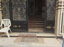 شقة للبيع بالإسكندرية السيوف