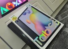 للبيع Samsung Tab S6 Lite