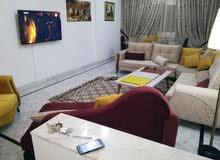 تخفيض رمضان قصر مفروش للايجار 240م