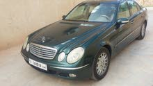 Best price! Mercedes Benz E 200 2005 for sale