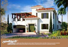 Villas is Under Construction available for sale in Dubai
