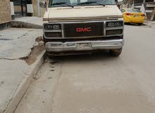 Automatic Beige Chevrolet 1990 for sale