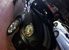 Automatic MINI 2012 for sale - Used - Muscat city