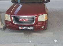 Used GMC 2004