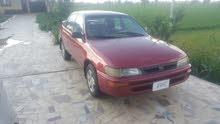 Toyota 4Runner 1994 - Mansoura