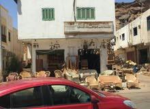 محلات تجارية في شرم الشيخ في السوق القديم