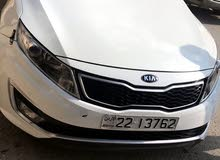 a Used  Kia is available for sale