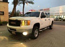 GMC Sierra 2012 For Sale