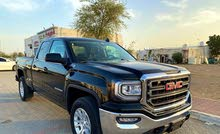 GMC Sierra made in 2019 for sale