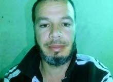 محمد العرش المشرف مجموعات