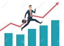 business consultants in dubai