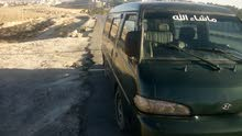 Used 1998 Hyundai H100 for sale at best price