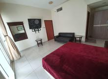 Amazing fully furnished Master bedroom – Available