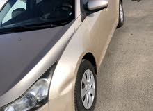 Automatic Chevrolet 2012 for sale - Used - Hawally city