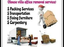 Dhaka movers in Qatar