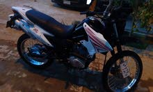Used Other motorbike available in Khartoum