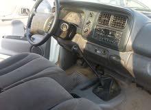 Best price! Dodge Dakota 2000 for sale