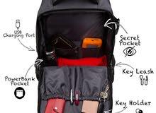 "bagpack 15"" Laptop"
