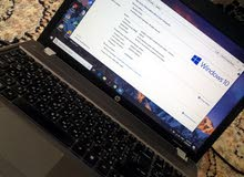 hp laptop 1TB hardisck 8GB Ram 64pit